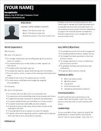 medical office manager resume samples marketing cover letter