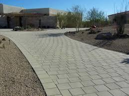 paver s 12 x 12 paver stones portland rock and landscape supply