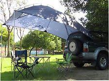 Awning Tent Hasika Awning Camper Trailer Roof Top Family Tent For Beach