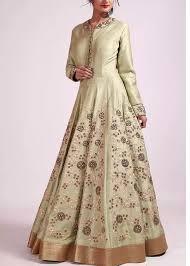 wedding gift quora 10 useful wedding gift ideas for indian i fashion