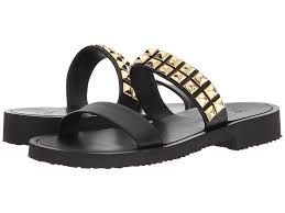 Comfort Plus Sandals Sandals Slide Men Shipped Free At Zappos