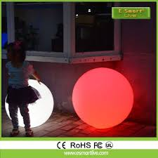 Outdoor Christmas Lights For Sale Large Outdoor Christmas Balls Lights Large Outdoor Christmas