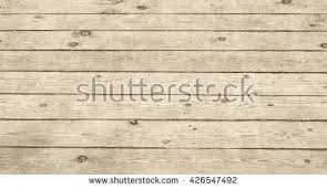 Interior Texture Light Wood Texture Background Surface Old Stock Photo 588924086