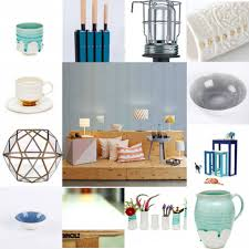 Mikasa Home Decor by Best 25 Home Decor Products Unique Home Decor Accessories