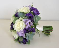 purple wedding flowers image result for http 4 bp f mddcc dda