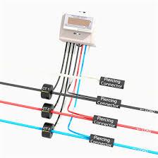 wiring diagrams 7 pin trailer harness rv plug way adorable diagram