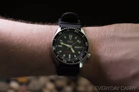 Best Rugged Watches The 10 Best Affordable Dive Watches Of 2017 Everyday Carry