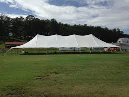 tent rental nc 40x100 epic pole tent rentals mt airy nc where to rent 40x100