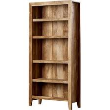 Modern Bookcases With Doors Modern Bookcases Allmodern