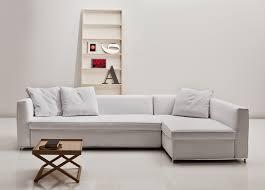 contemporary corner sofa bed modern corner sofa bed with storage