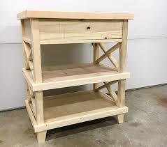 Pottery Barn Inspired Diy Dresser Best 25 Pottery Barn Furniture Ideas On Pinterest Pottery Barn
