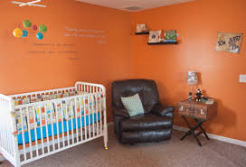 target black friday hours wilmington nc nursery reveal eggs in a basket