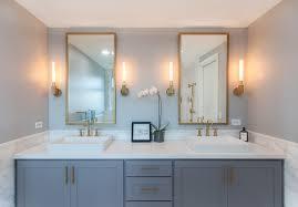 design my bathroom remodeled my bathroom oc 2873 x 2000 roomporn