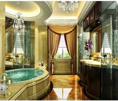 luxury bathroom vanity accessories sets for awesome design