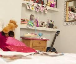 odeur chambre décoration chambre ado odeur 33 marseille 17222213 bois photo