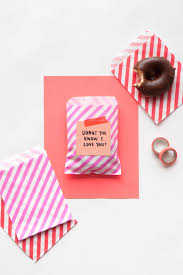 valentines for 3 easy valentines for your coworkers