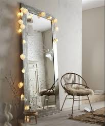 specchi con cornice foto specchio con cornice d argento di francesco esposito 353350