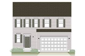 palmetto home plan by lacrosse homes in ashby commons