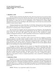 Attorney Demand Letter Example by Ethics Digests Lawyer Judge