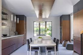 Interior Designers In Ma by 2015 Idc Winners Image Galleries Interior Design Competition