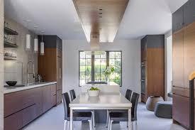 Kitchen Design Competition 2015 Idc Winners Image Galleries Interior Design Competition