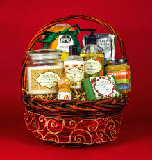 christmas gift baskets free shipping christmas gift baskets srcncmachining