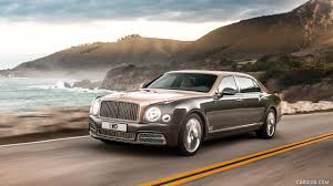 bentley mulsanne 2015 white 2017 bentley mulsanne short and extended wheelbases caricos com