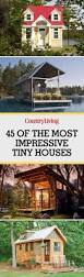 pictures of cottage homes best 25 tiny houses ideas on pinterest tiny homes mini homes