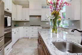 carroll construction affordable custom built homes baton rouge
