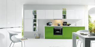 schuller glasline matt kitchen schuller by artisan interiors