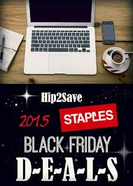 15 best black friday images on saving tips black