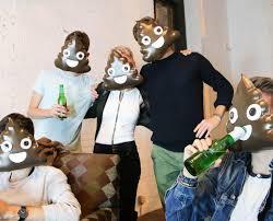 mask party emoji mask party pack emoji masks