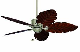 Tommy Bahama Ceiling Fans by Emerson Ceiling Fans Cf2000ap Maui Bay 52 Inch Indoor Outdoor