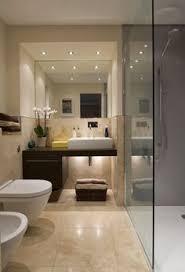 Bathroom With Wood Tile - best 25 neutral bathroom tile ideas on pinterest neutral