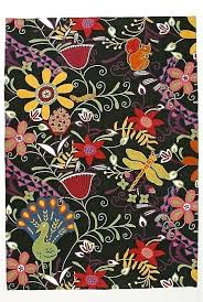 Anthropologie Area Rugs Anthropologie Area Rugs Medium Size Of Rug Ideas For Small