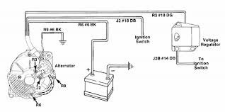 nippondenso alternator regulator page 2 dodge diesel diesel