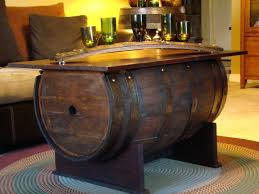 Rustic Coffee Tables With Storage Coffee Table Storage Rustic Coffee Table Trunk Chest Leather With