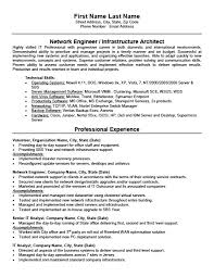 network engineer resume template premium resume samples u0026 example