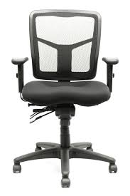 Office Chair Front Change Your Chair 1stop Office Furniture