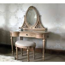 best 25 dressing tables with mirror ideas on pinterest vanity