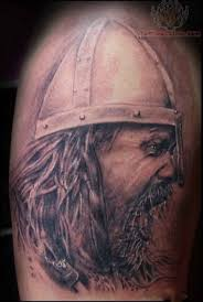 80 best viking tattoos images on pinterest colors drawings and