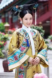 sfv halloween costumes best 25 chun li costume ideas only on pinterest chun li cosplay