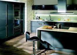 Faire Un Ilot De Cuisine by Stunning Modele Ilot De Cuisine Ideas Transformatorio Us