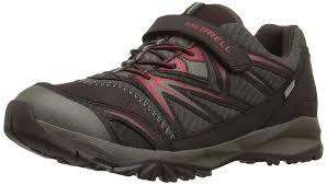 merrell boys u0027 shoes sports u0026 outdoor shoes sale canada online