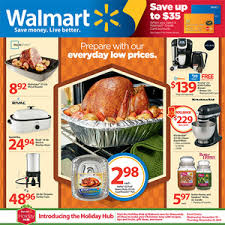 walmart thanksgiving ad 2014 blackfriday
