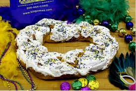 king cakes online king cake shipping new orleans own randazzo s original