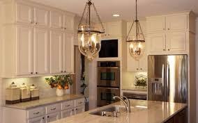 Light Fittings For Kitchens Kitchen Kitchen Light Fittings Regarding Barrowdems