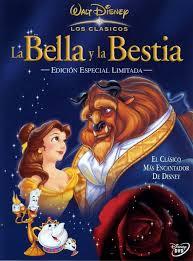 la e la bestia 1987 11 best la y la bestia images on the beast