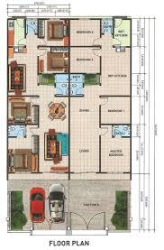 100 single story floor plans best single story house plans