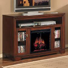 tips exciting costco fireplace without the fire and smokey smell